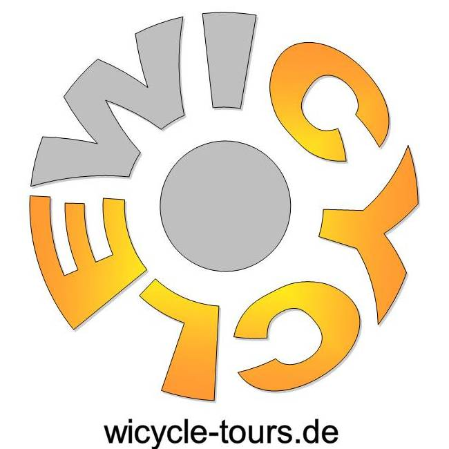 logo-wicycle-tours-3